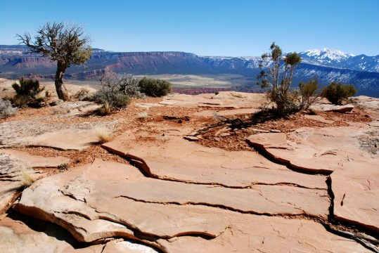 2012-TOTW-Moab 2012 Top Of The World – 22