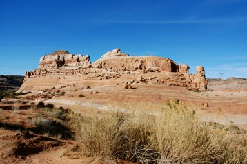 2012-TOTW-Moab 2012 Top Of The World – 30