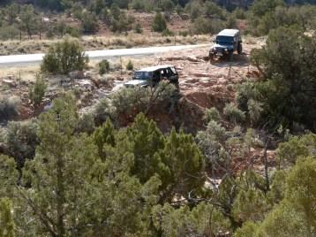 2014-FIM-Moab 2014 Flat Iron Mesa – 03