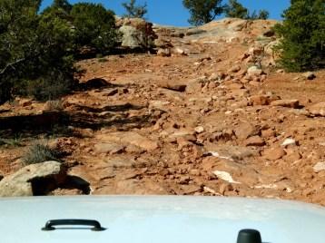 2014-FIM-Moab 2014 Flat Iron Mesa – 04