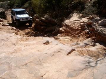 2014-FIM-Moab 2014 Flat Iron Mesa – 07