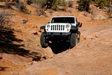 2014-FIM-Moab 2014 Flat Iron Mesa – 14