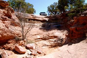 2014-FIM-Moab 2014 Flat Iron Mesa – 20