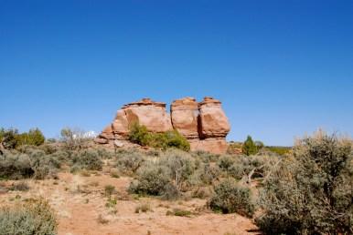 2014-FIM-Moab 2014 Flat Iron Mesa – 29