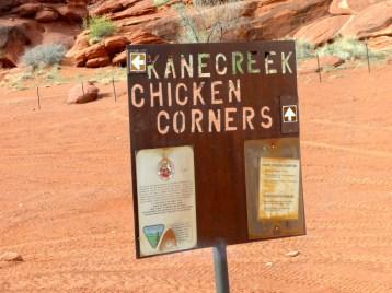2014-KCC-Moab 2014 Kane Creek Canyon – 03