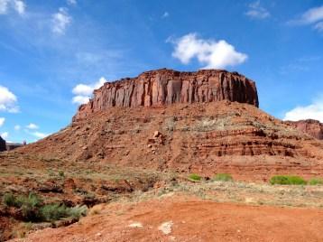 2014-KCC-Moab 2014 Kane Creek Canyon – 06