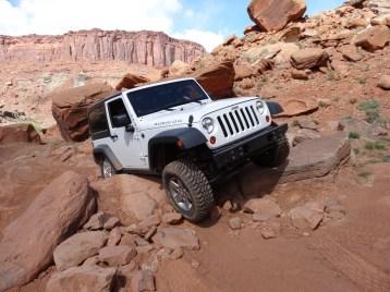2014-KCC-Moab 2014 Kane Creek Canyon – 09