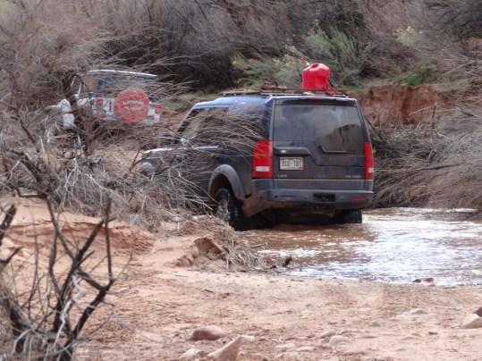 2014-KCC-Moab 2014 Kane Creek Canyon – 12