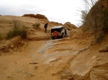2014-PSM-Moab 2014 Poison Spider Mesa – 08