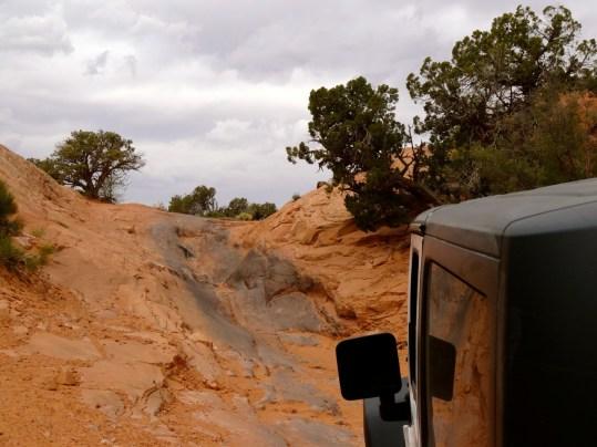 2014-PSM-Moab 2014 Poison Spider Mesa – 11