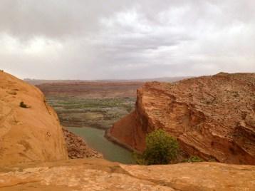 2014-PSM-Moab 2014 Poison Spider Mesa – 24