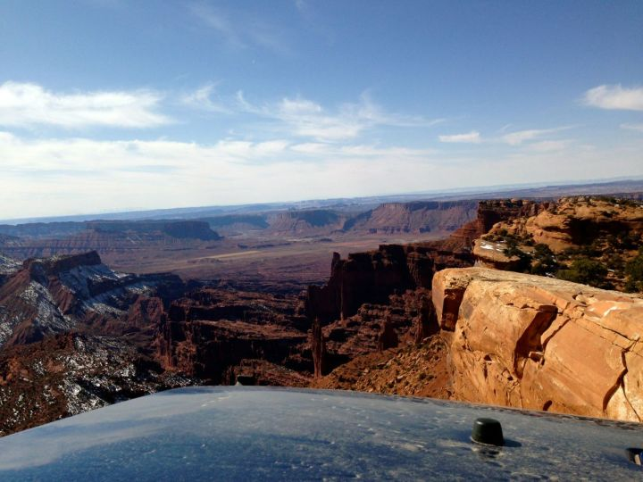 2013-TOTWFNT-Moab 2013 - Top of the World and Fins and Things - 15