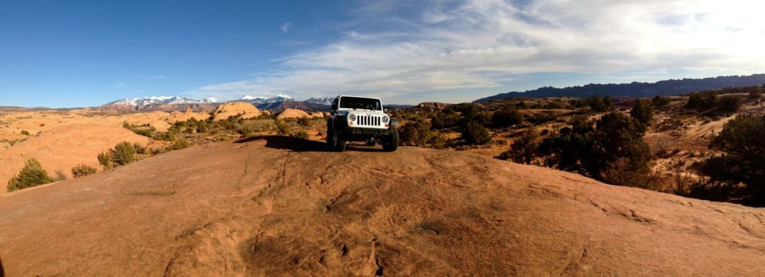 2013-TOTWFNT-Moab 2013 - Top of the World and Fins and Things - 20
