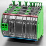 MicoPro – Stromüberwachung maximal modularisiert
