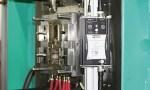 Emparro67  Hybrid - IP67 Netzteil mit 2 abgesicherten 24V DC Kanälen