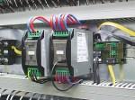Unterbrechungsfreie Stromversorgung - USV-Modul Emparro ACCUcontrol
