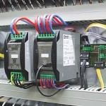 Unterbrechungsfreie Stromversorgung – USV-Modul Emparro ACCUcontrol
