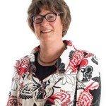 Bürgermeisterin Wobine Buijs-Glaudemans Quelle: Oss.nl