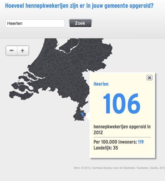 Bildschirmfoto 2013-11-02 um 12.13.59-1