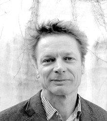 Anwalt Feldmann gibt sich zuversichtlich - Foto: vvsadvocaten.nl