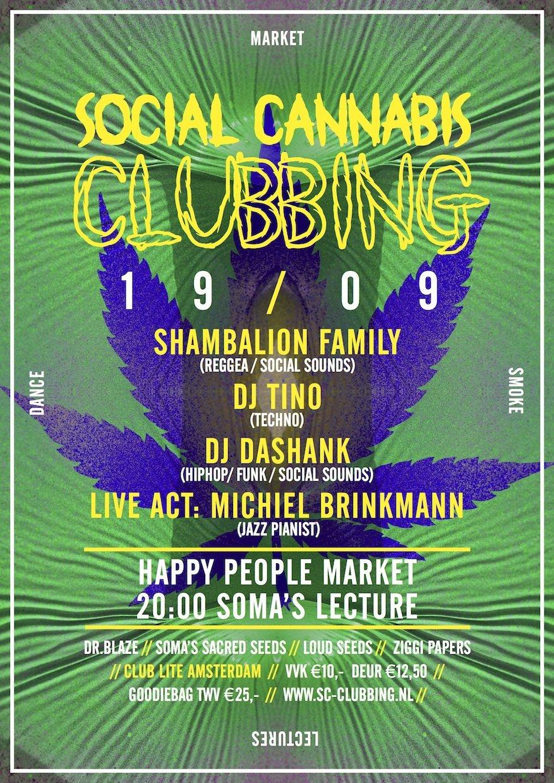 SC-Clubbing_new_1908