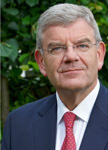 Bürgermeister van Zanen, CC BY 3.0 Foto: gemeente Amstelveen