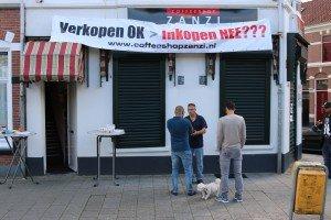Mit freundlicher Genehmigung von duic.nl/