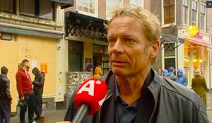 Anwalt Veldman setzt auf diplomatische Lösungen