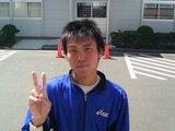 tanigawa1