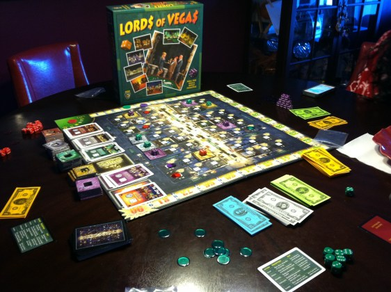 Lords-of-Vegas