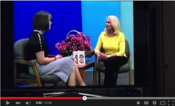 Interview on Brevard Notes