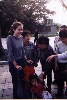 china2001 (11)