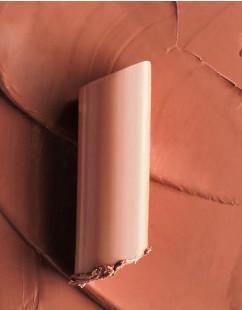 Hourlgass Confession Ultra Slim Refillable Lipstick Lust