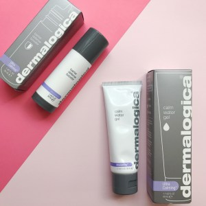 Dermalogica Ultra Calming Review, Calm Water Gel, Barrier Defense Booster, Skin Care, Best Skin Care Products For Sensitive Skin