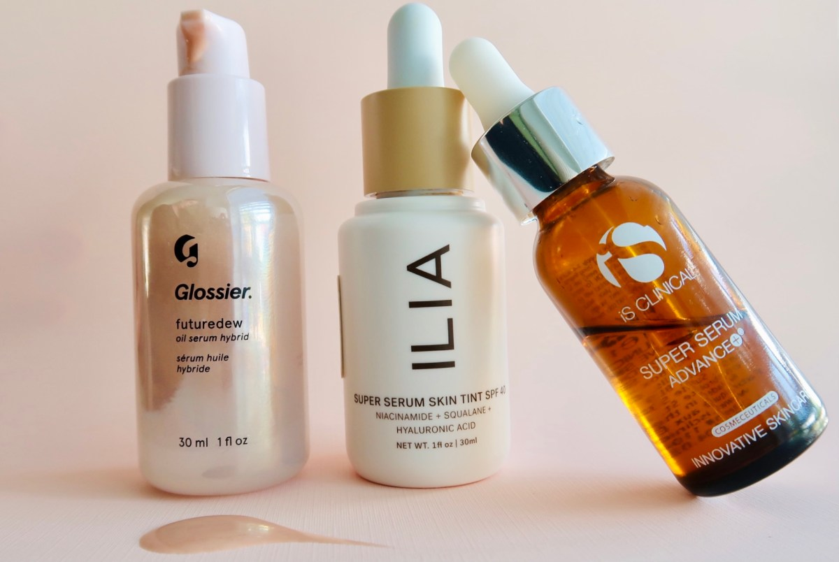 Summer Skin Care For Glowing Skin