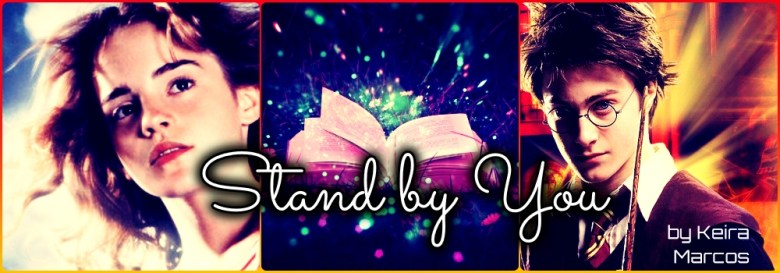 Stand by You – Chapters 7-12 – Keira Marcos