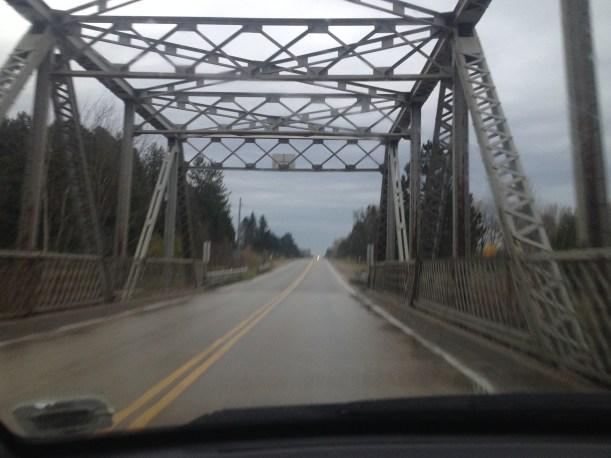bridgenov2_2