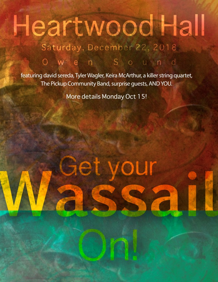 Wassail_Poster1