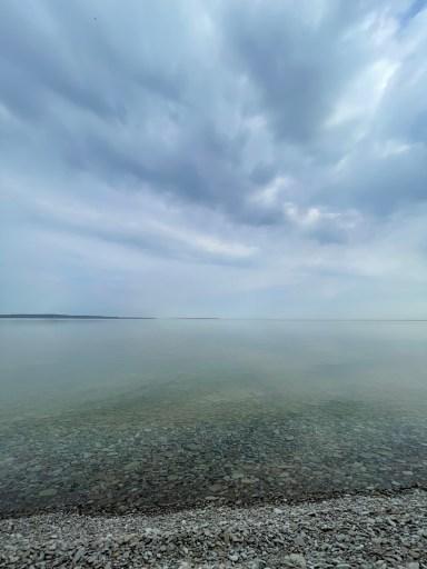 Still Shore, June 2021. Photo by Keira