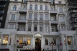 Hotel Alsterblik