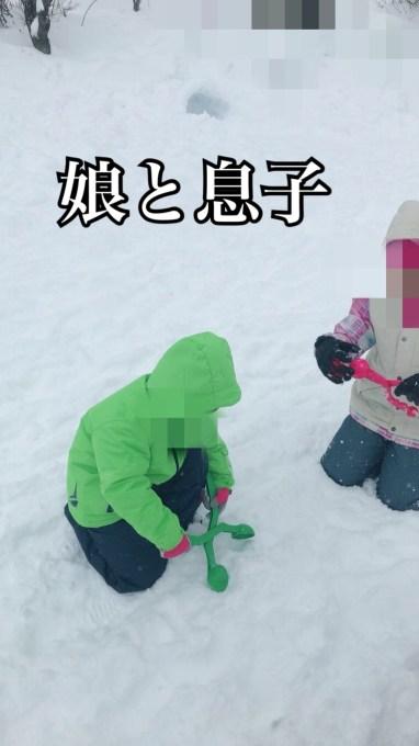 渓流フィッシングベスト