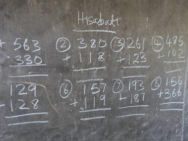 今からだって遅くはない!数学の苦手を克服する方法と受験数学攻略法。