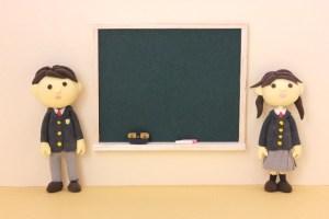 トップ校に合格する子に共通する能力についてできるだけ詳しく説明してみる(1回目:言語能力の高さについて)。
