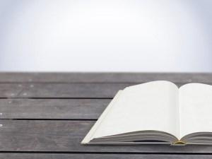 想像力を復興に繋げるために。今だから小中高生に読んでもらいたい震災関連の本7冊。
