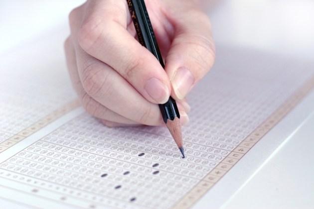 模試や実力テストの前は、どんな勉強をするべきか
