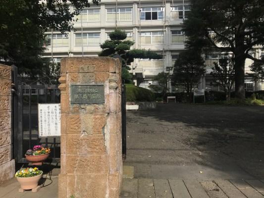 卒業生の41.6%が国公立早慶に進学!厚木高校の強さは「授業力」にあり。