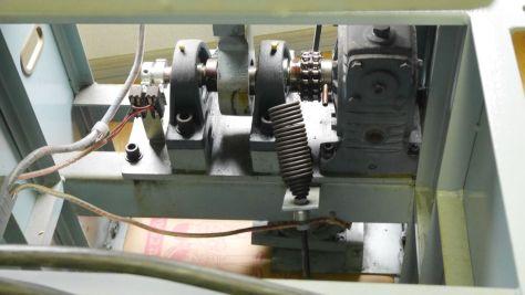 P1110412