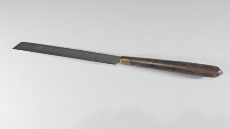 P2290507