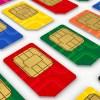 3月 MNP キャッシュバック 一括0円 スマホ iPhone6s ドコモ au ソフトバンク