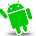 Google Nexus6 値下げ 新型Nexus5の影響? 2万円ほど下がる